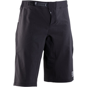 Race Face Ruxton Short Homme, black
